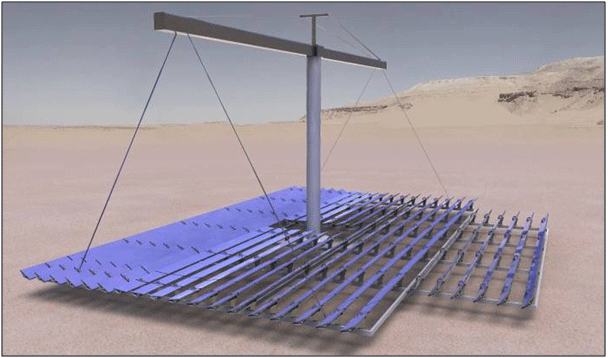 utility-scale-solar-cross